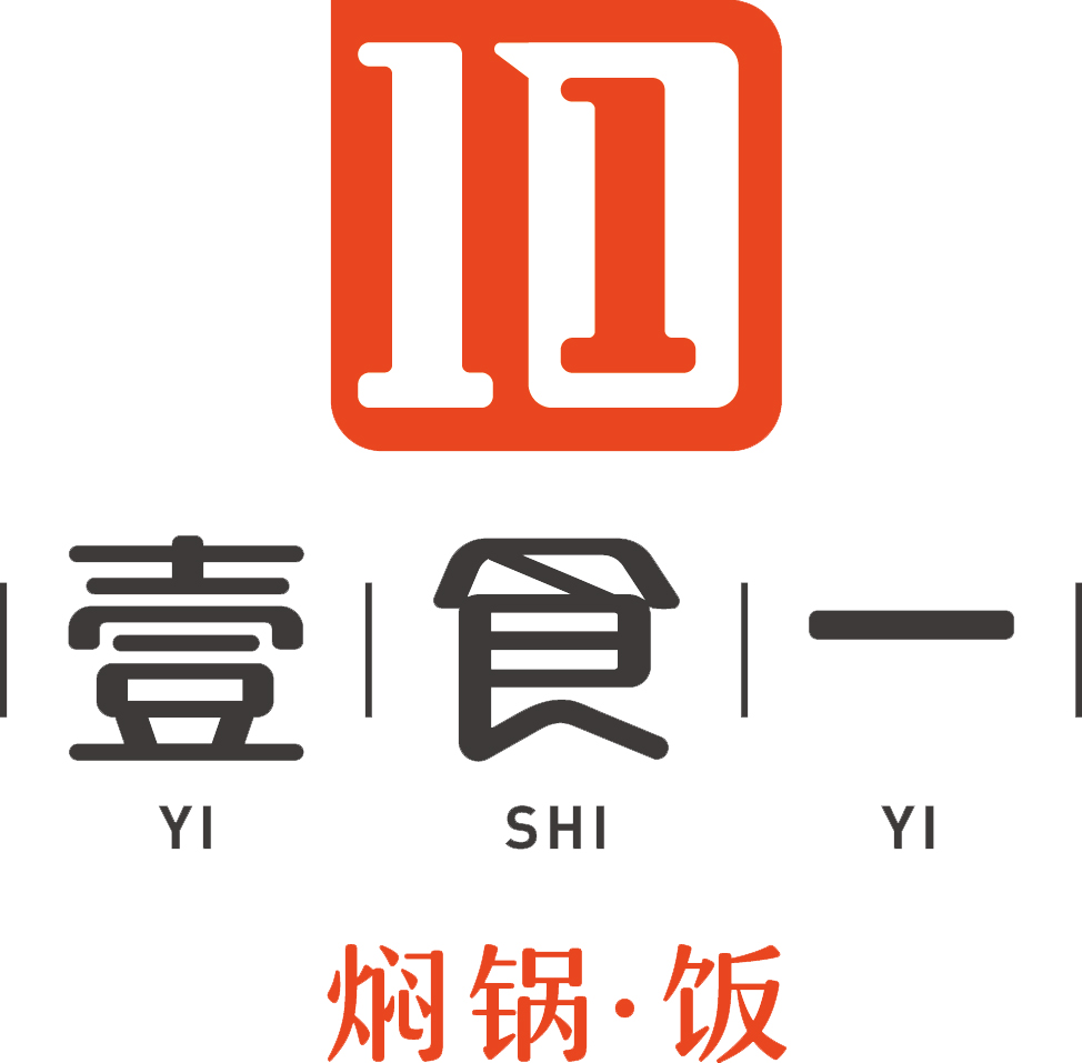 logo logo 标志 设计 矢量 矢量图 素材 图标 974_957