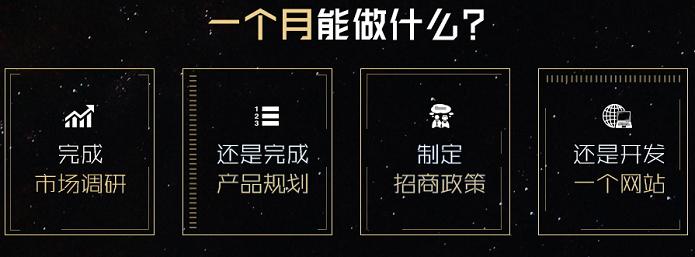 餐饮连锁行业_招商加盟如何推广