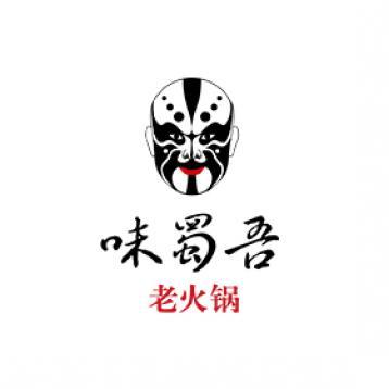 加盟_火锅招商加盟_特色火锅加盟