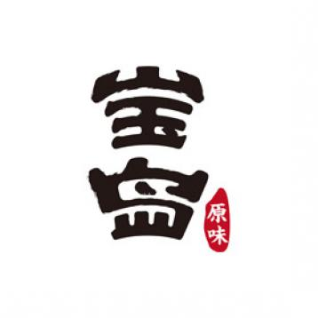 台湾便当加盟好不好_简餐利润高吗