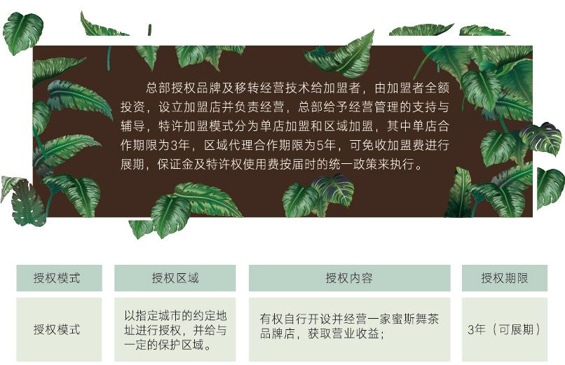 手机版落地页_12.jpg