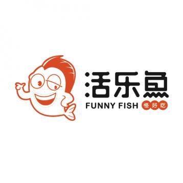 酸菜鱼加盟_酸菜鱼加盟排行榜_酸菜鱼加盟费用