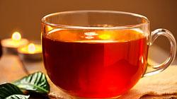 新式茶饮正经历洗牌和爆发